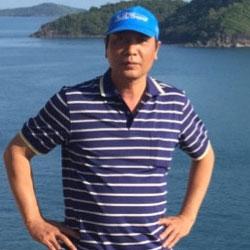 Anhbinh Binhtan
