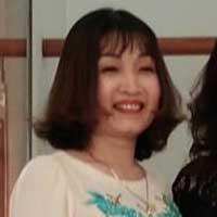 Chichau Phathiet 200X200 1 1 1