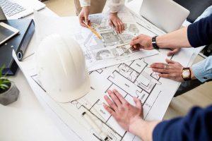 có nên thuê thiết kế xây nhà