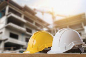 xây nhà giá rẻ