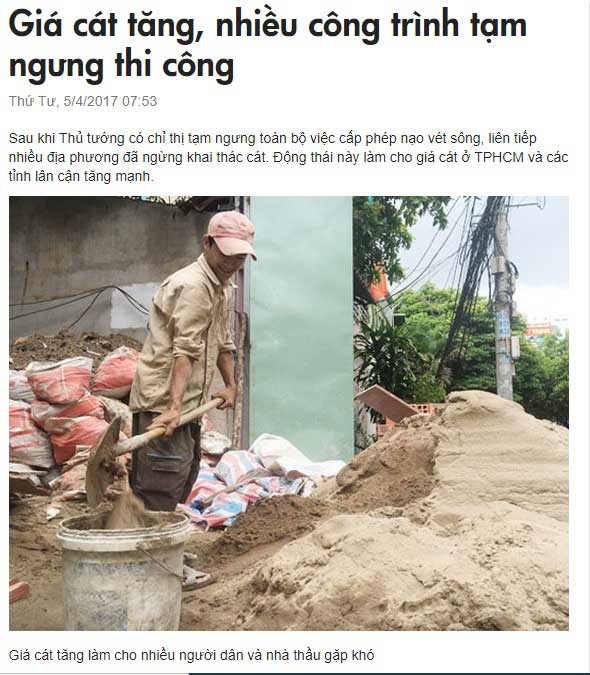 Chuan Bi Xay Nha 8